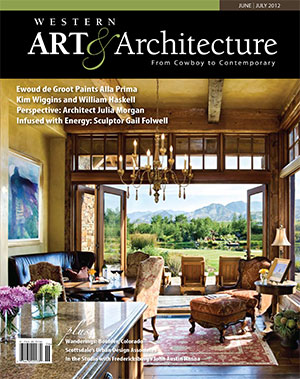 ewoud-de-groot-article-western-art-architecture-junejuly12-1