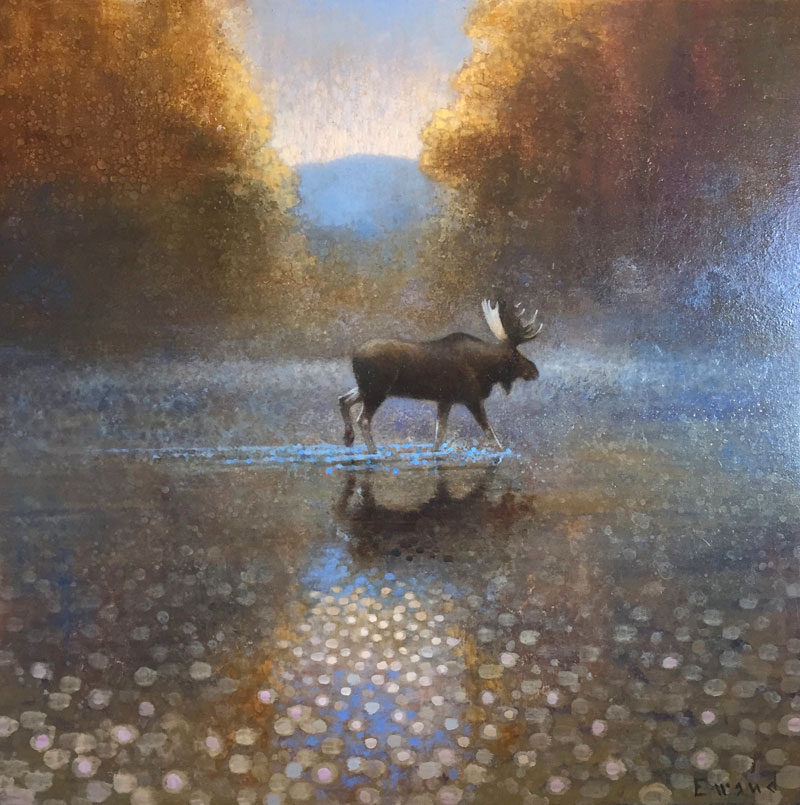 Ewoud-painting-moose