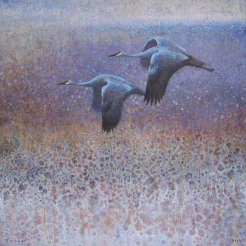 ewoud-de-groot-sandhills-painting-oil-on-linen