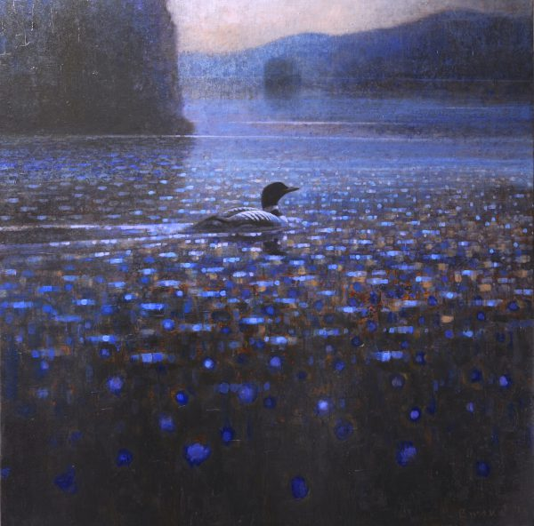 ewoud-de-groot-wildlife-twilight-loon-04-2013