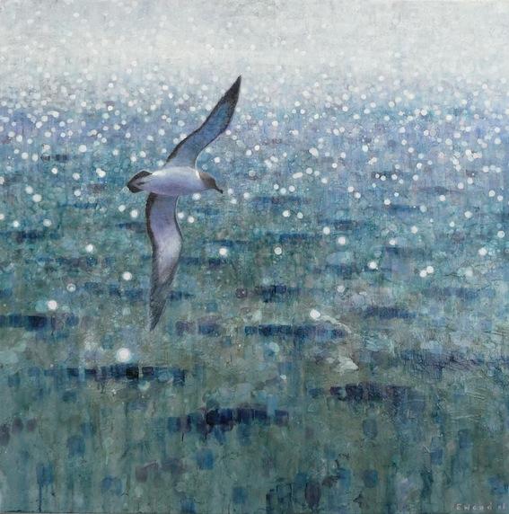 ewoud-de-groot-wildlife-birds26